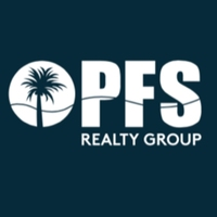 Pfs Realty